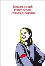 verena-lettmayer-role-model-11