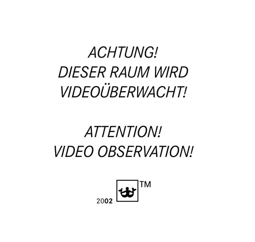 verena-lettmayer-video-ueberwachung